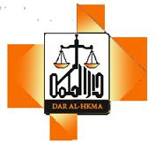 Dar Alhkma Co.